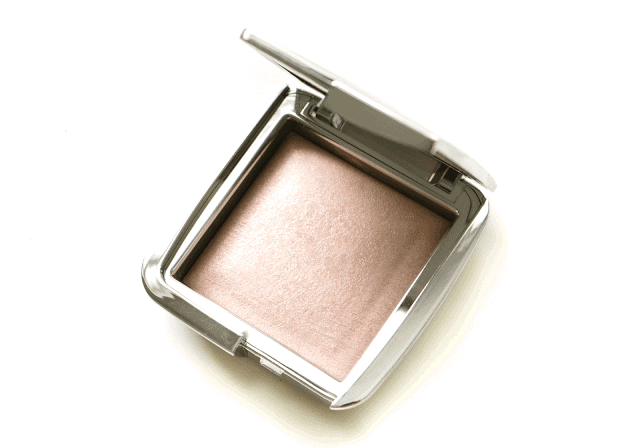 Hourglass Cosmetics Ambient Lighting Powders, Bronzers, Blush, Mineral Veil Primer GIVEAWAY