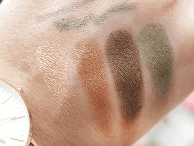 Chanel Summer 2016: Dans la Lumiere de L'ete