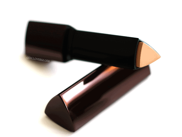 Hourglass Vanish Seamless Finish Foundation Stick Review and Swatches