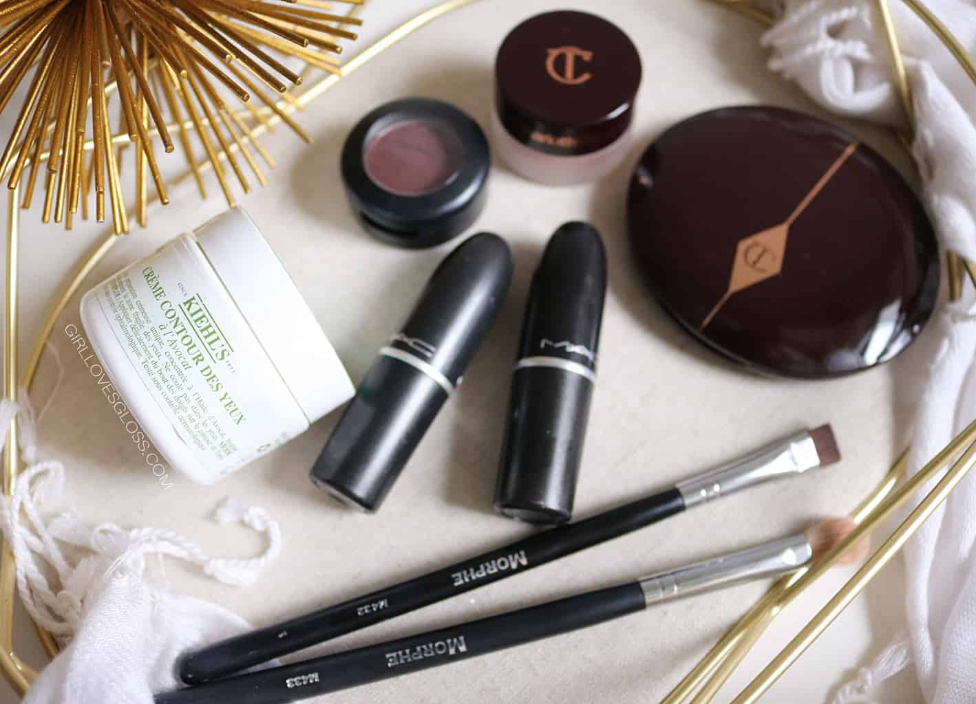 Is Sephora Dominating the Online Beauty World