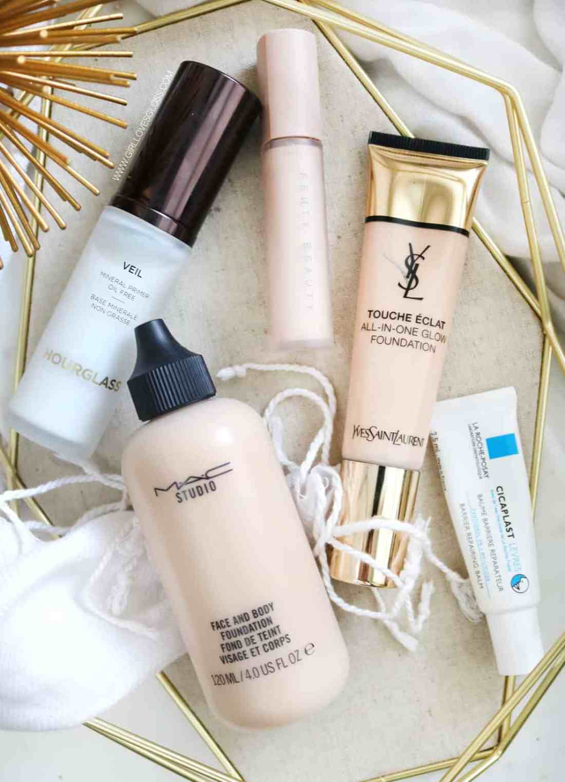 Revisiting Products I Initially hated
