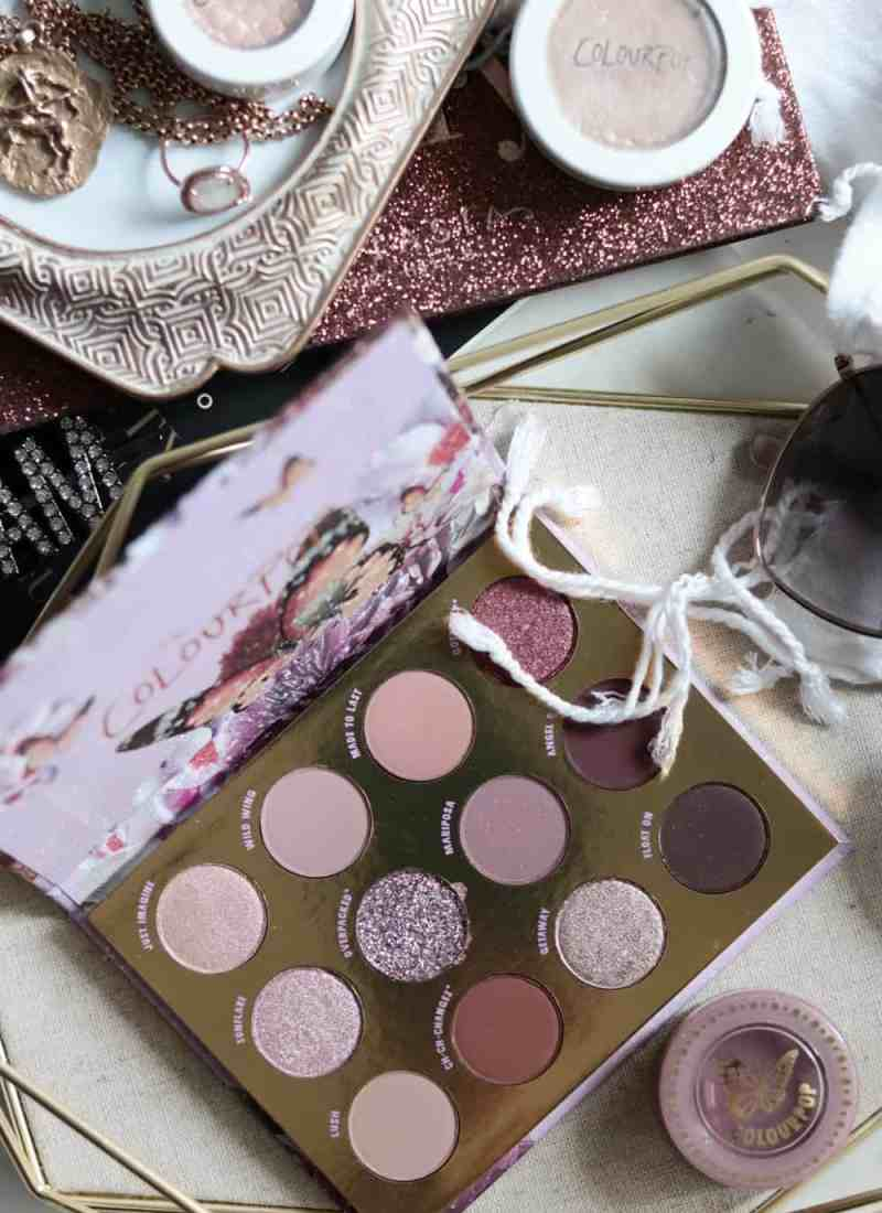Revisiting Colourpop Cosmetics | Is It Worth the Hype?