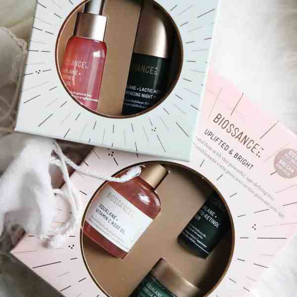 Hair, Skincare & Beauty Gift Sets Worth Buying This Year
