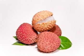 fruit calorique