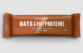 barre protéines
