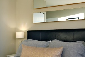 design_modern_bedroom
