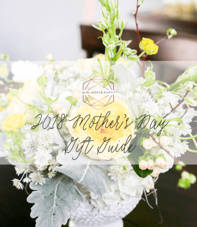 charmingly-styled-photographer-girl-meets-party-mothers-day-gift-guide