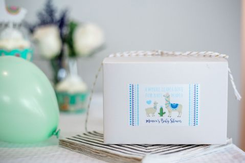 sweets-box-champagne-label