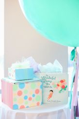 llama-baby-shower-girl meets party