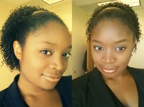 20140328_101502(1)_Fotor_Collage