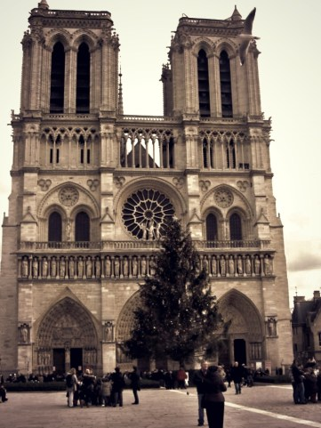 notre dame muted