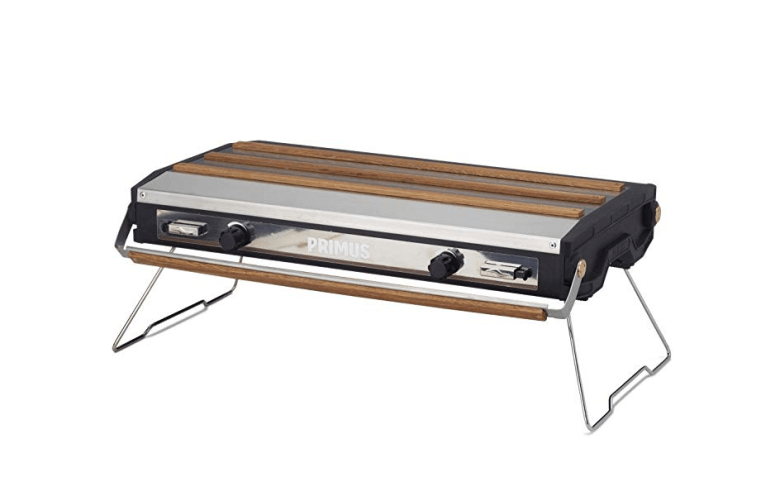 Primus Stove for camping