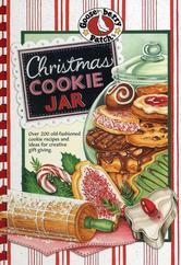 christmas-cookie-jar
