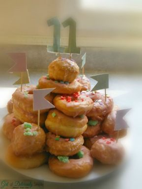 donut-cake2