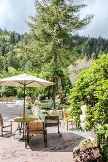 Harrison Hot Springs Resort Hidden Gem In British
