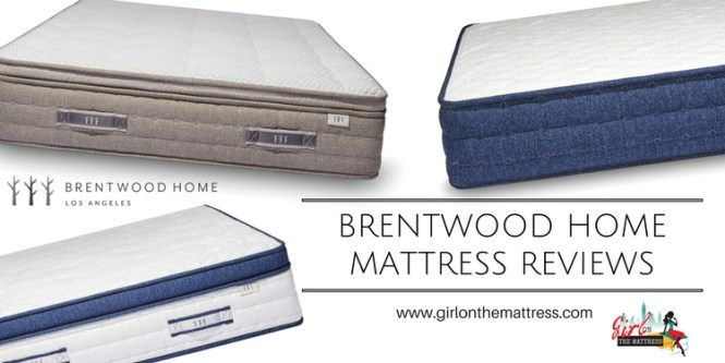 Bwood Home Mattress Reviews From Budget To Luxury How Do They It