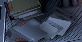paperworkmod