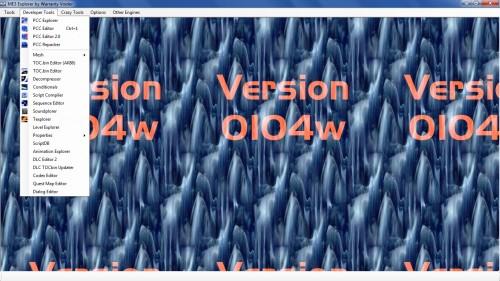 2013-10-20 11_21_11-ME3 Explorer by Warranty Voider