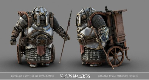 VolusMaximus-000