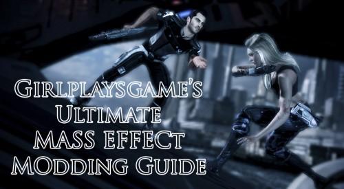 2013-11-12 14_41_03-Mass Effect 3