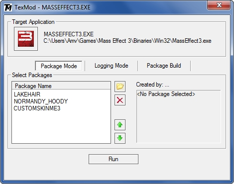 2013-11-30 16_12_35-TexMod - MASSEFFECT3.EXE