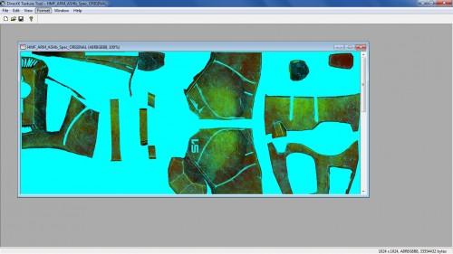 2013-11-30 22_47_44-DirectX Texture Tool - HMF_ARM_ASHb_Spec_ORIGINAL