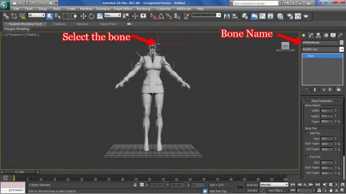 2013-12-01 10_51_29-Untitled - Autodesk 3ds Max 2012 x64 - Unregistered Version