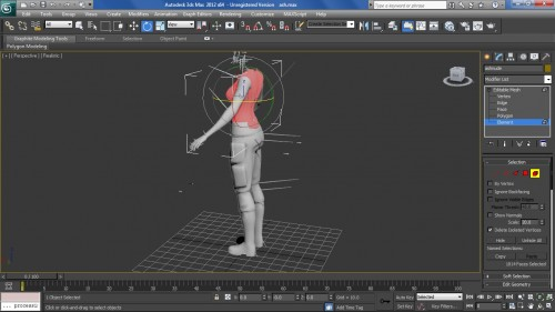 2013-12-01 12_13_59-ash.max - Autodesk 3ds Max 2012 x64 - Unregistered Version