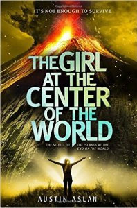 new release: center-of-world