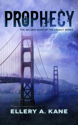 prophecy book review