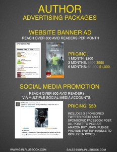 ad-packages