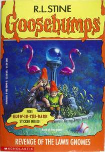 lawn-gnomes