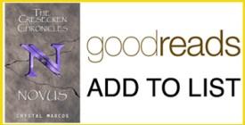 novus-goodreads