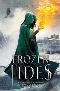 frozen-tides
