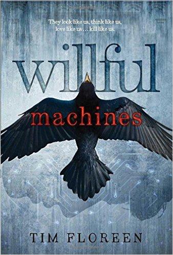 willful-machines