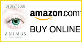 animus-amazon