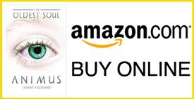 animus-amazon