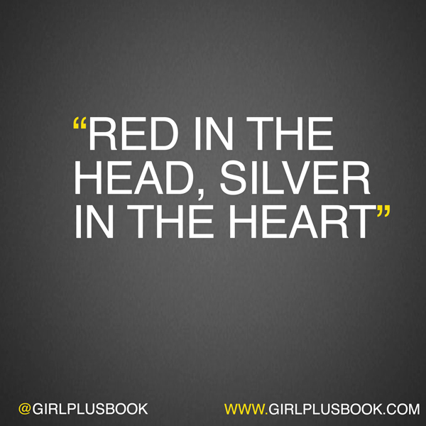 red-queen-quote