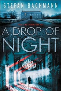 drop-of-night