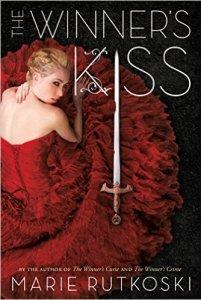 winner-kiss