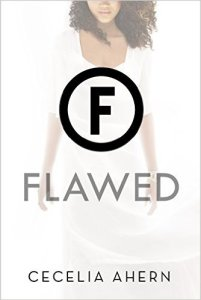 flawaed