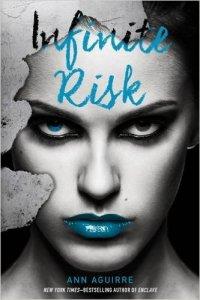 infinite risk