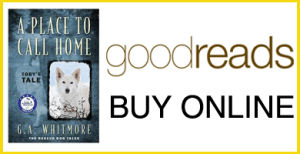 placetocallhome-goodreads