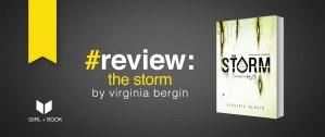 the-storm-virginia-bergin
