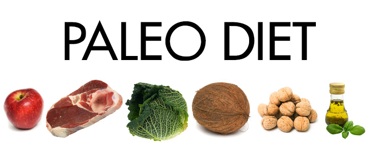 Perplexed about Paleo?