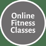 Online Fitness 2