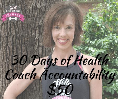 virtual health coach