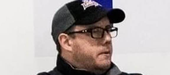 Craig Larson