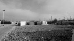 Dunkirk Camp