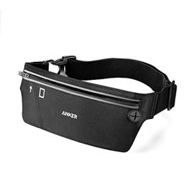 Anker Running Belt